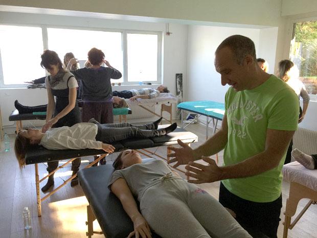 atelier reiki massage gratuit soin nerg tique paris rueil malmaison nanterre chatou coach. Black Bedroom Furniture Sets. Home Design Ideas