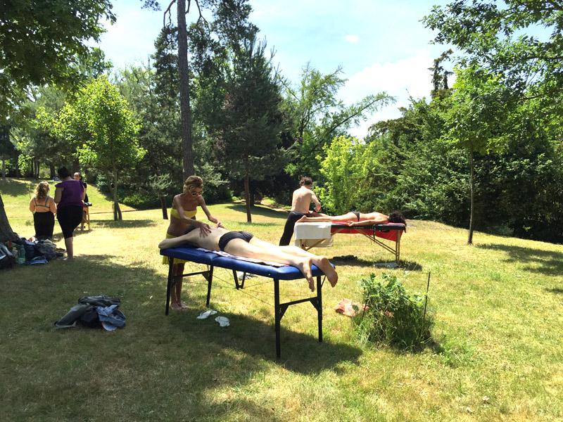 massage sensuel gratuit Rueil-Malmaison